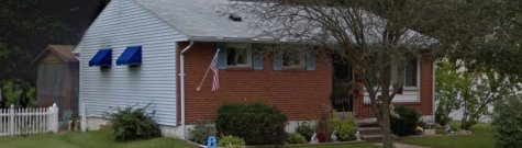 Anna Marie Scharbeck Family Child Care, Lutherville-Timonium