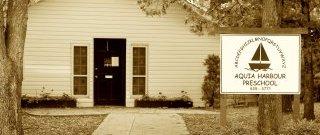 Aquia Harbor Preschool, Stafford