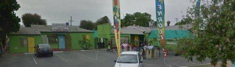 Flemming's Tots Enrichment Center, Compton