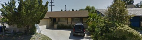Damghani Family Child Care, Woodland Hills