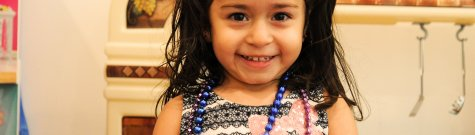 Glenmont Village Bilingual Children's Daycare, Silver Spring