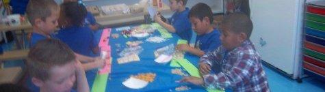 Culver City Christian School, Los Angeles