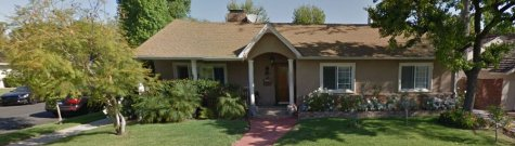 Elana Rubin Family Child Care, Los Angeles