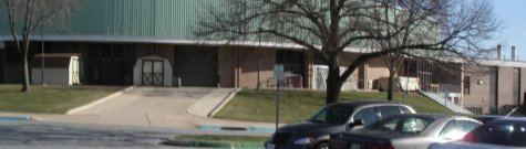Ccbc Catonsville Child Care Center, Catonsville