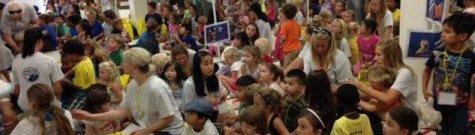 Rolling Hills Covenant Church Preschool, Palos Verdes Peninsula