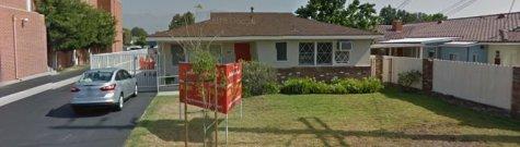 Sonshine House Preschool, Temple City