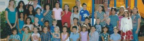Friends School, Whittier