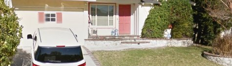 Angela Neumeier Family Child Care, La Crescenta-Montrose