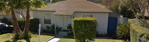 Marlene Sanchez Family Child Care, La Crescenta-Montrose