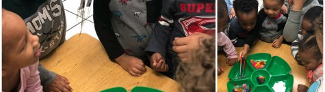 Early Years Child Enrichment, Fort Washington