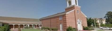 Temple City Christian Preschool, Temple City