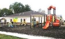 Carousel Child Development Center, Manassas