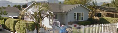 Lobos Family Child Care, Baldwin Park