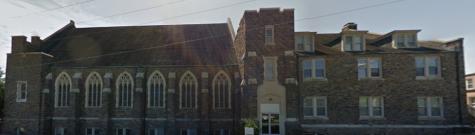 Legacy Child Enrichment Center, Durham