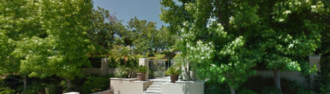 Exner Family Day Care, Granda Hills