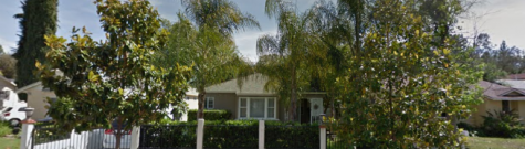 Fedchuk-Miraaney Family Child Care, Woodland Hills