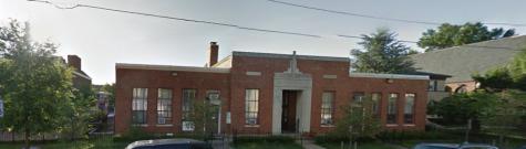 The Flagstone School, Alexandria