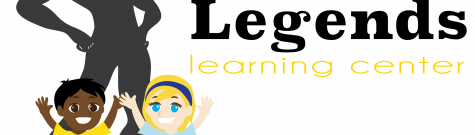 Little Legends Learning Center, Union City