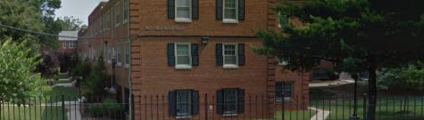 Tracey Woodridge Family Child Care, DC