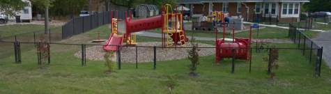 The Ashton Early Learning Center, Accokeek