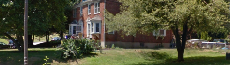 Claudette Hall Family Child Care, Woodlawn