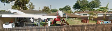 Janneth Guzman Family Child Care, Fullerton