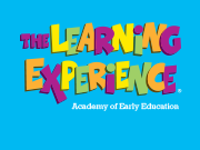 The Learning Experience, Lake Zurich