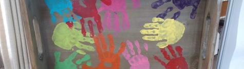TLC Preschool, Huntley