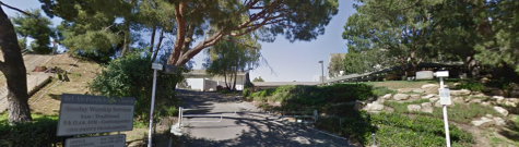 Bel Air Presbyterian Church Preschool, Los Angeles