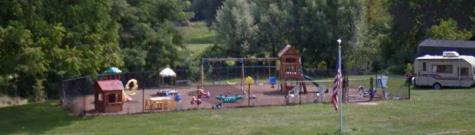 Julie's Countryside Daycare, Elbridge