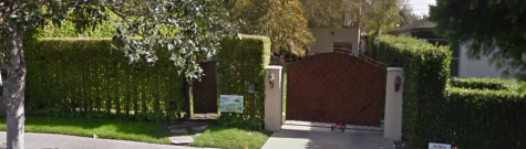Shirley Chaim Family Child Care, Los Angeles