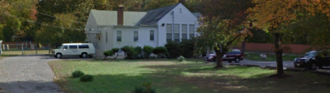 Little Queens & Kings Child Care, Severn