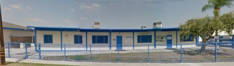 Mountain View Children Center, El Monte