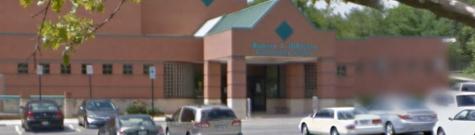 Laurel Community Center Preschool, Laurel