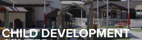 Long Beach City College CDC, Long Beach