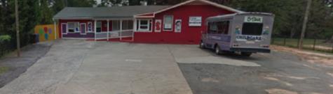 5-Star Childcare Center, Atlanta