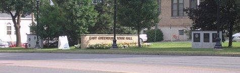 East Greenbush, NY