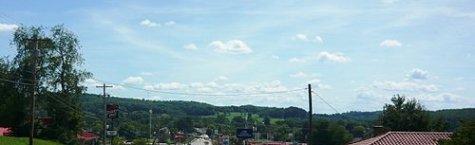 New Stanton, PA