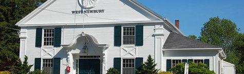 West Newbury, MA