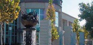 Roseville, CA