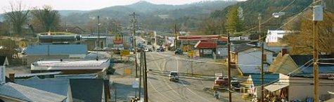Woodbury, TN