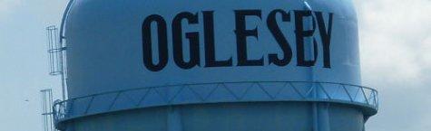 Oglesby, IL