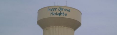 Inver Grove Heights, MN