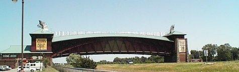 Kearney, NE