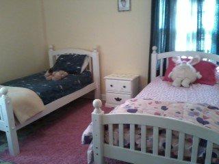 Starlight Child Care, Richmond