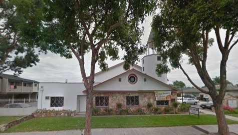 Downey Christian Early Learning Center, Downey