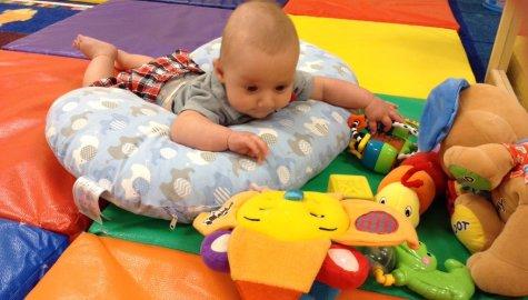 Kiddie Academy Educational Child Care, Gainesville
