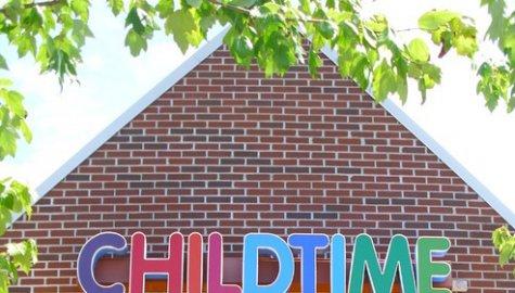 Childtime, Ellicott City