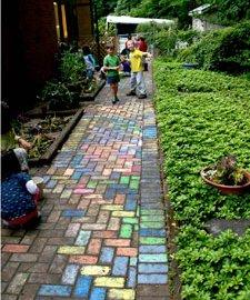 Montessori School of Northern Virginia, Annandale
