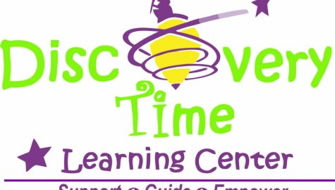 Discovery Time Learning Center, Alexandria
